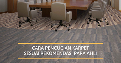 Jasa Cuci Karpet Masjid di Tangerang   AJS Cleaner  Profesional Jasa Cuci Karpet Terpercaya! - image  on https://agungjayasofa.com