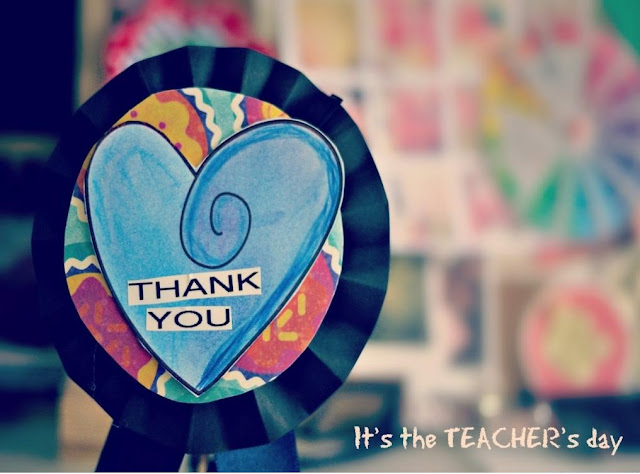 happy teachers day 2015