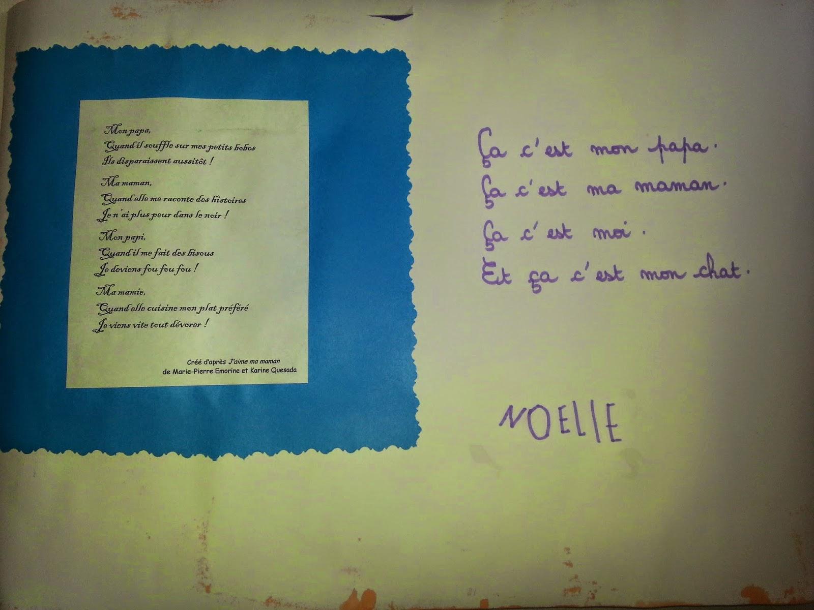 La Petite Vie De Noélie Et De Son Petit Frère Malory Juin 2014