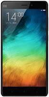 Harga HP Xiaomi Mi Note dan Spesifikasi