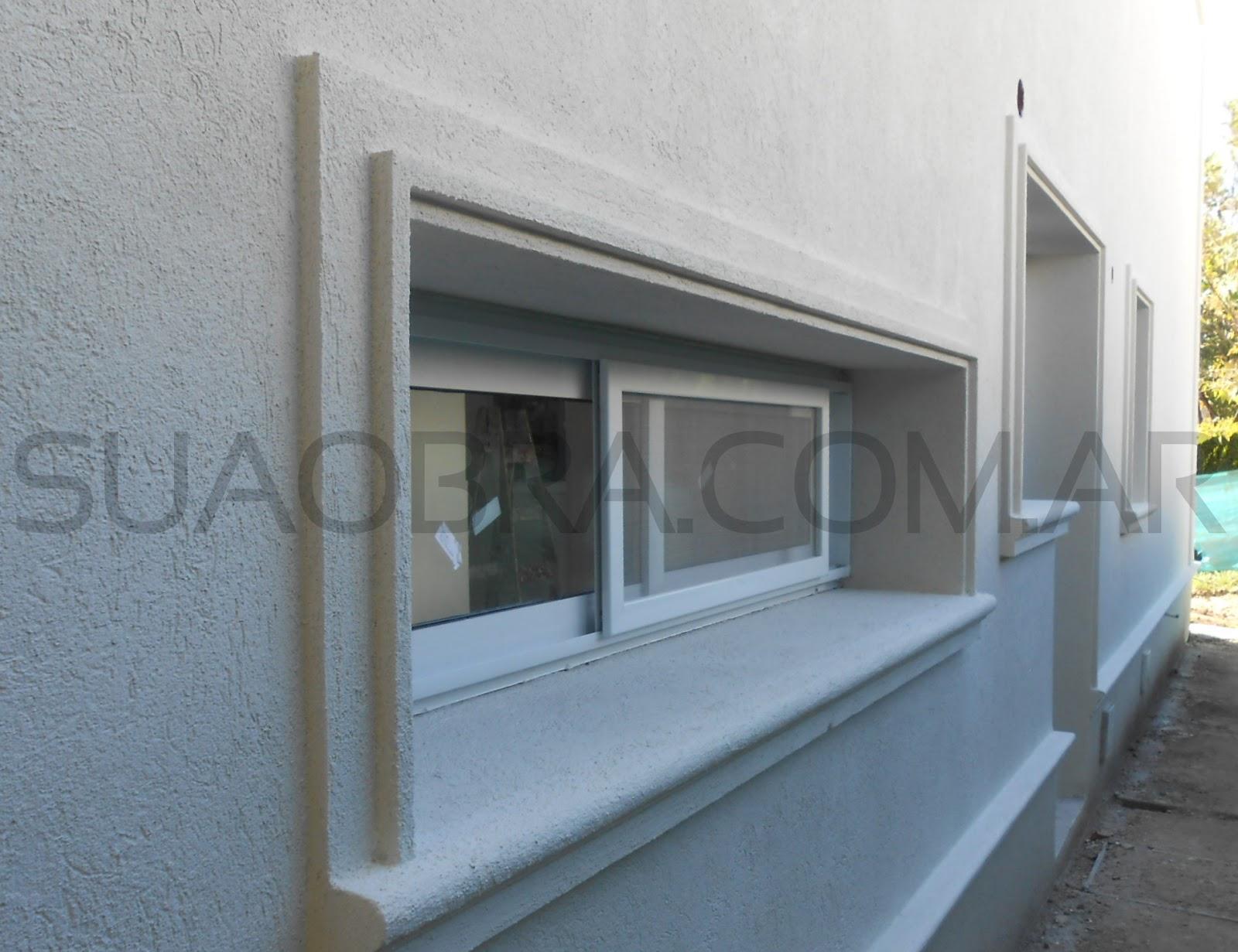 Aplicacion tarquini revestimiento exterior de paredes - Aplicacion colores paredes ...