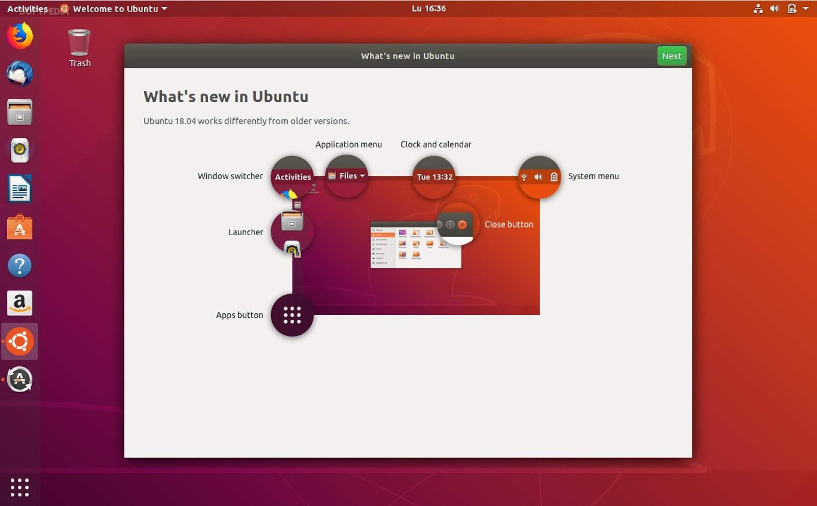 Beberapa Distro Linux Bisa Dicoba Untuk Ketahui Kinerja Prosesor Sebelum Install