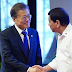 List of Five (5) Bilateral Agreements Signed by Philippines & Korea During Pres. Duterte's Visit