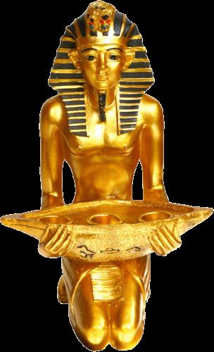 """Képtalálat a következőre: """"egyiptomi képek png"""""""