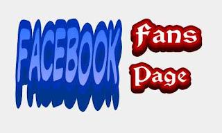 Membuat fans page facebook untuk bisnis