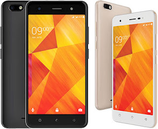 Lava Z60s Firmware Flash File 100% Tested Download - Gsm fix