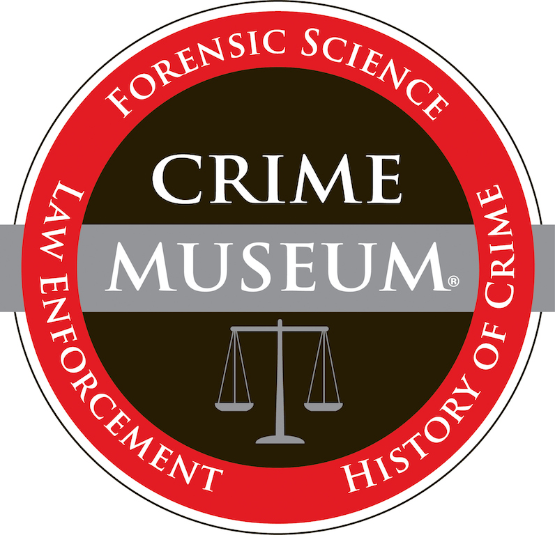 Crime Museum Offers Drone Building Workshop - DC Outlook