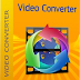 Soft4Boost Free Latest Video Converter 3.5.9.453 Version
