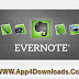 Evernote 6.3.3.3502 Download For Windows