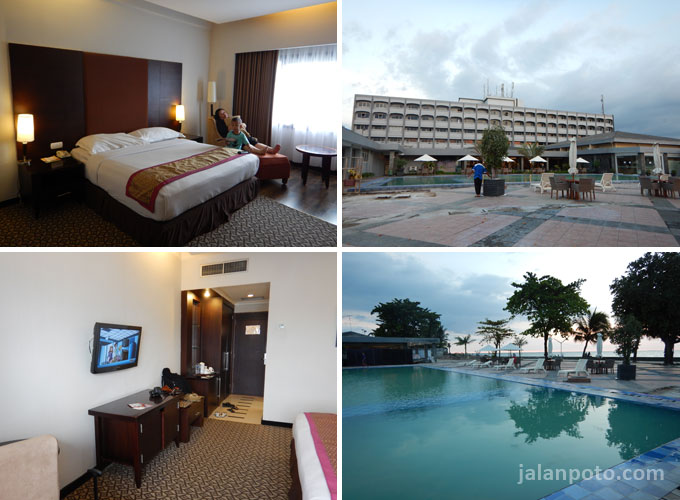 hotel-pangeran-beach