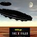 Το νέο σύστημα ανίχνευσης UFO του αμερικανικού Ναυτικού