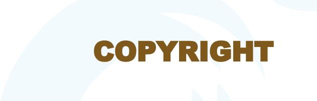 Copyright-Blogger's-Heartache-Headache