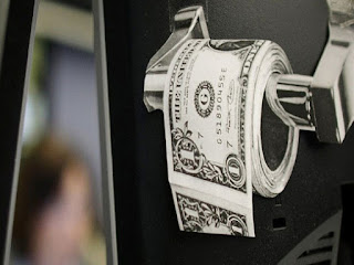 PUNTADAS CON HILO - Página 9 Dolar