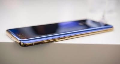 Kabar Peluncuran Xiaomi Mi 8 Sebagai Ulang Tahun Xioami Kedelapan