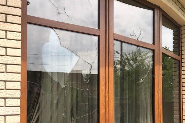 Вибух гранати у дворі депутата від БПП у Ізмаїлі: поліція розпочала кримінальне провадження