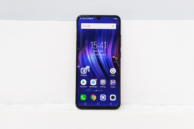 Vivo V11 Review Philippines