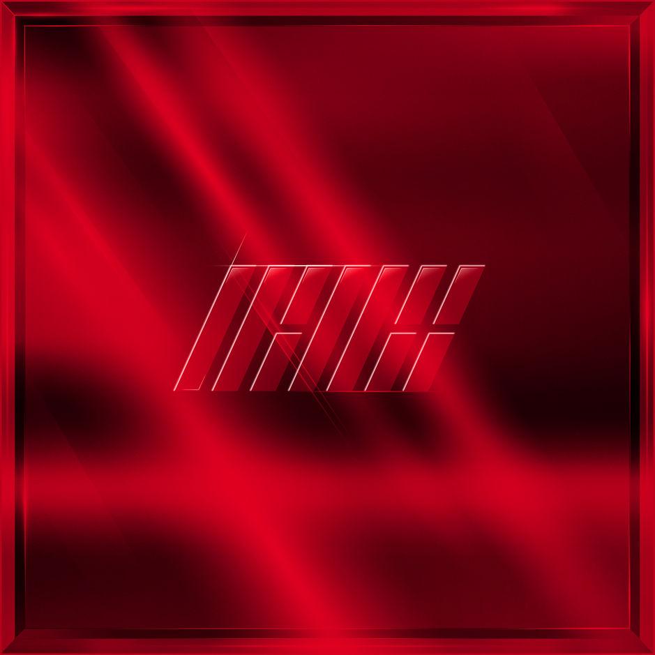 iKON - NEW KIDS REPACKAGE : THE NEW KIDS [iTunes Plus AAC