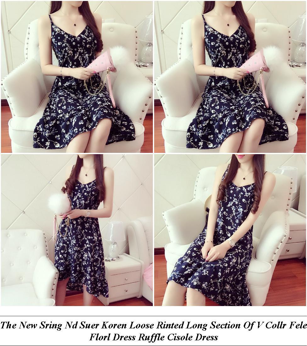 Girls Dresses - Clothes Sale - Sweater Dress - Cheap Ladies Clothes