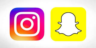 Instagram Stories hits 150M daily users