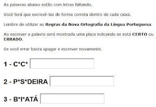 http://www.imagem.eti.br/jogo-da-ortografia/jogo-da-ortografia-folclore-brasileiro.php