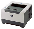 Brother HL-5240 Printer Driver