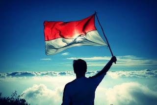 Nasionalisme Orang Kampung Yang Original