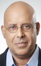Guy Sella, ceo, presidente e fondatore di SolarEdge Technologies