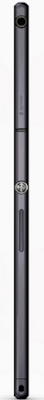 HP Sony Terbaru