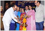 Bichagadu Movie Successmeet-thumbnail-18