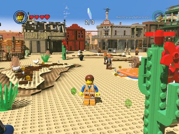 Купить the lego ninjago movie video game и скачать.