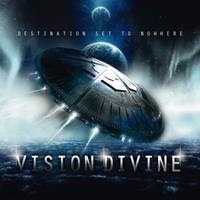 [2012] - Destination Set To Nowhere [Limited Edition] (2CDs)