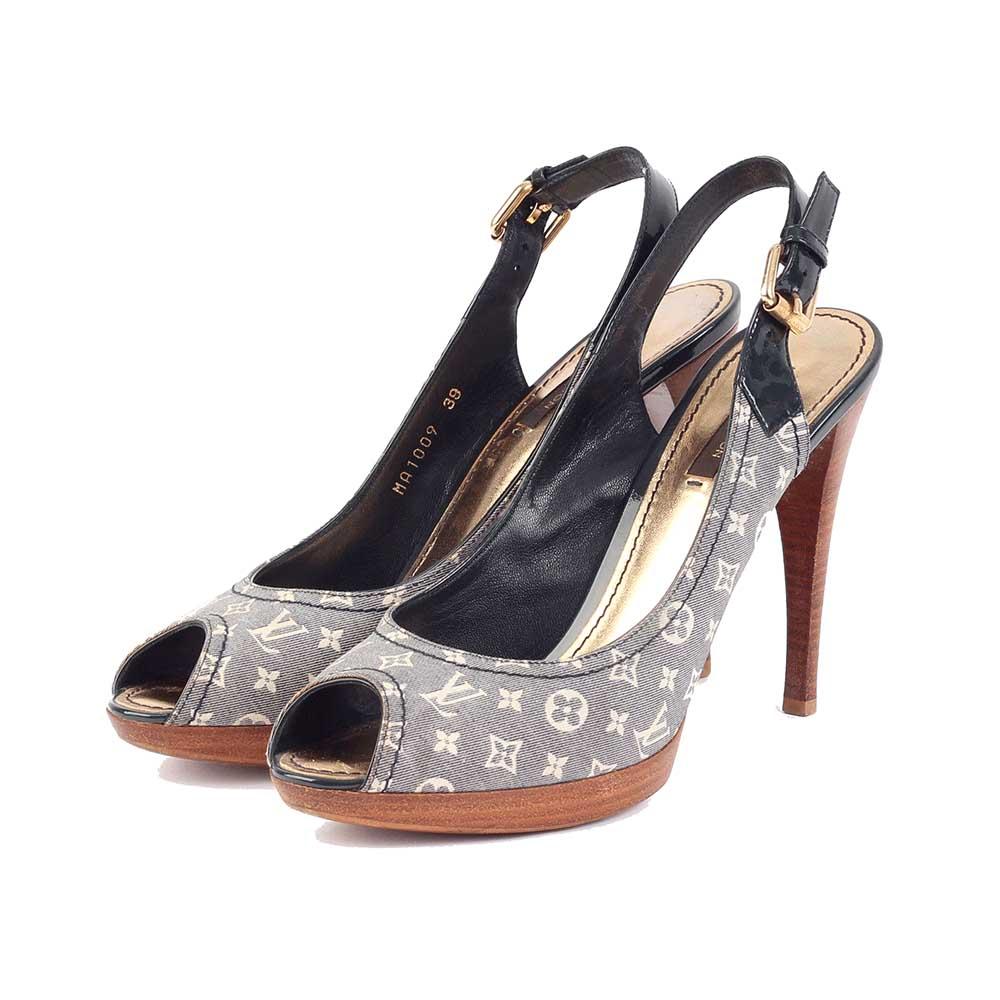 model sepatu wanita branded merek merk bermerek kualitas terbaru model  update original kw lux mewah harga 6a83b6ca8a
