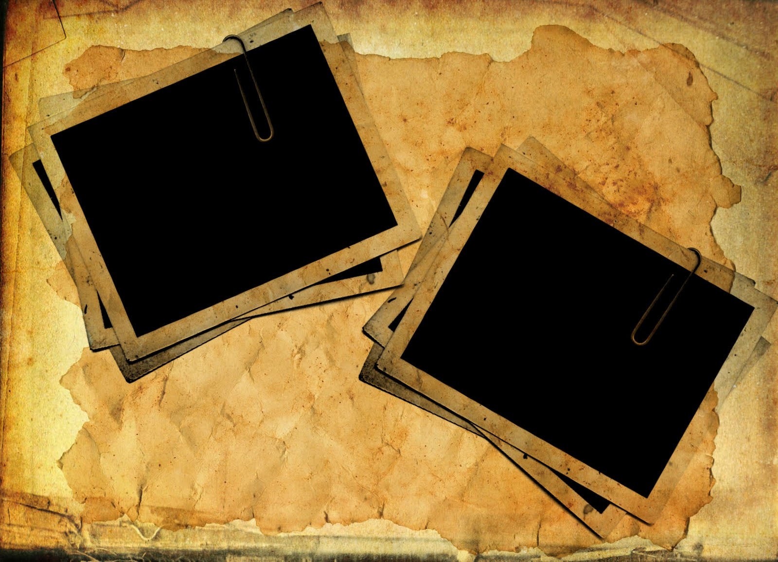 free scrapbooking hints tips and downloads scrapbook backgrounds