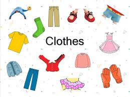 http://www.letshavefunwithenglish.com/vocabulary/clothes/index.html