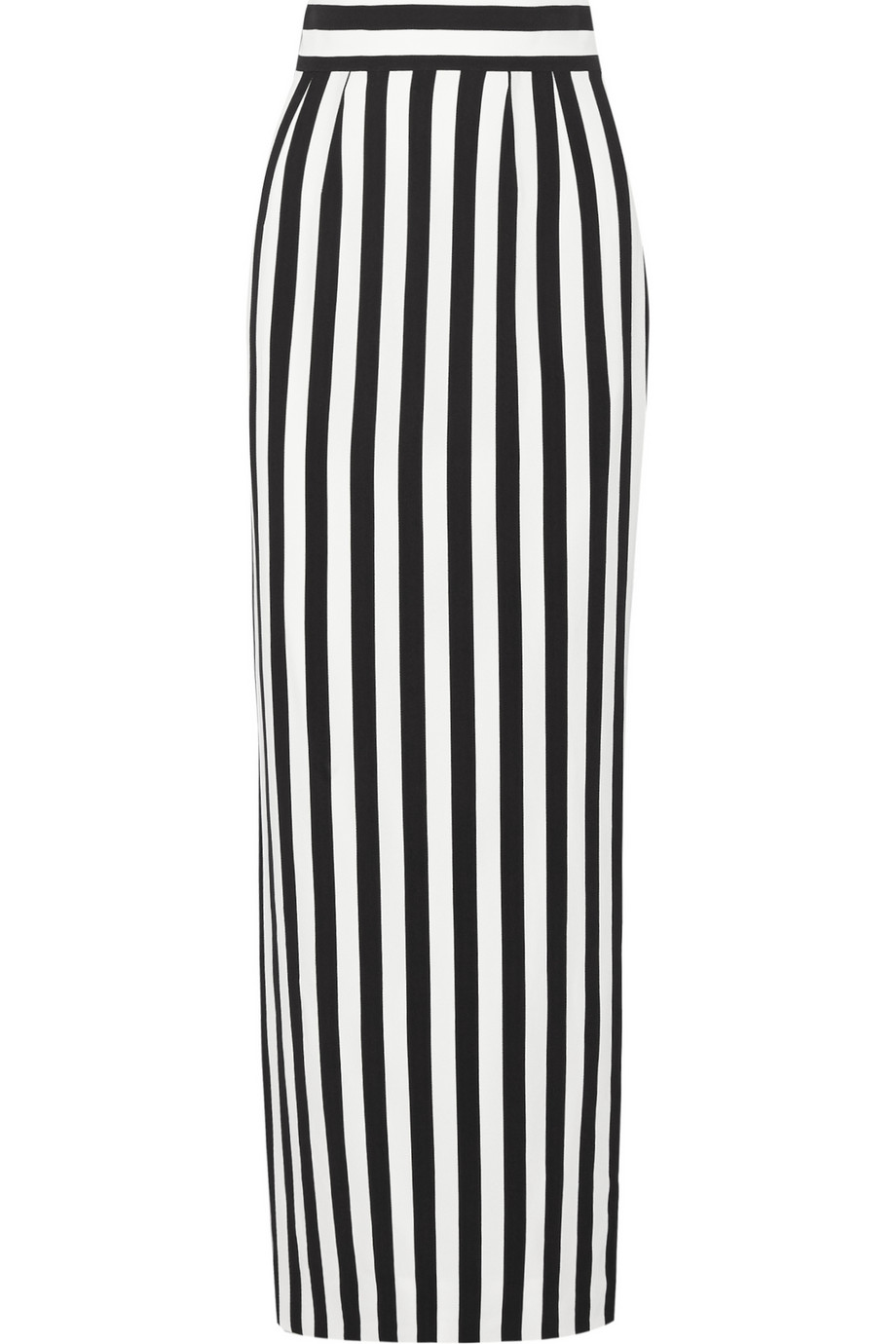 ef65bc0096 Couture Carrie: Chic Stripes