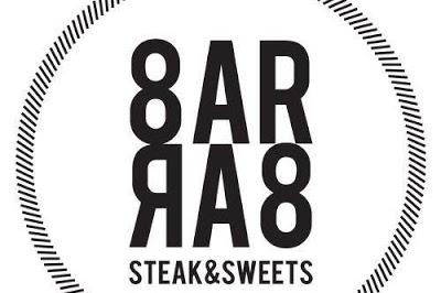 Lowongan Bar Bar Steak & Sweets Pekanbaru Januari 2019