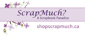 http://www.shopscrapmuch.ca/