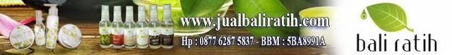Toko Yang Menjual Bali Ratih