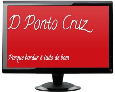 http://dpontox.blogspot.com.br/