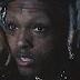 """XXXTentacion revela misterioso significado por trás do número """"17"""""""