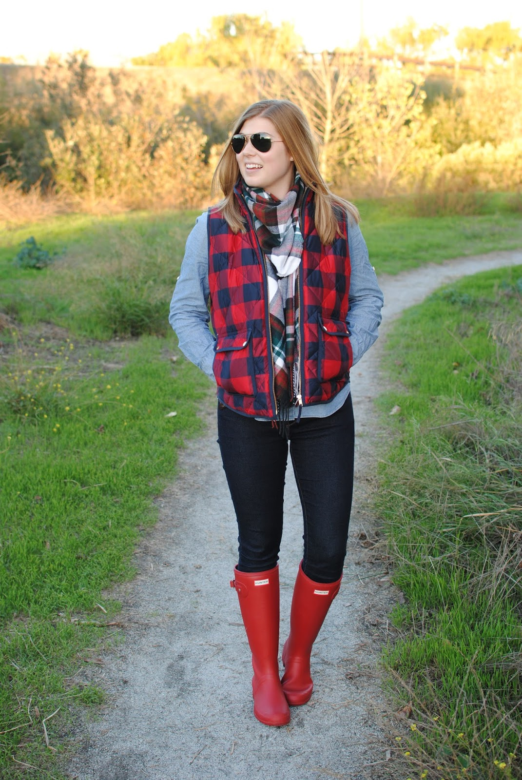 plaid-fall-outfit