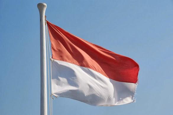10 Orang Jenius Indonesia yang Diperhitungkan Dunia