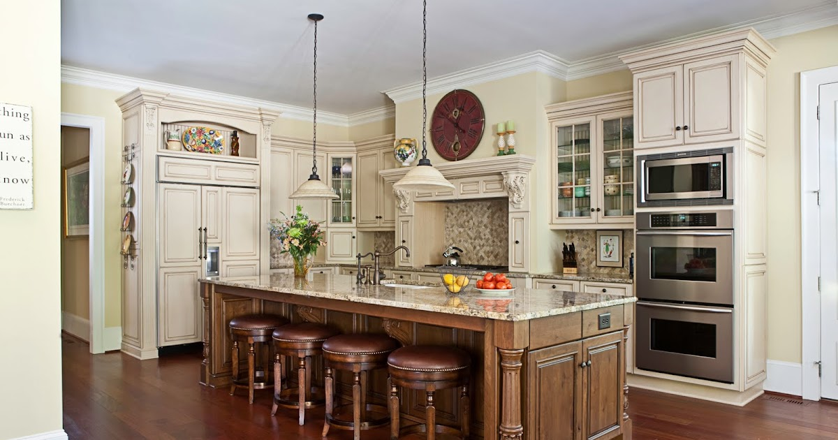 tall kitchen islands how is a kitchen island 2660