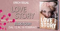 http://ilsalottodelgattolibraio.blogspot.it/2018/02/blogtour-love-story-di-erich-segal-3.html