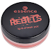 Essence Rebels trendkiadás