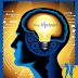 DHA - Bí quyết bảo vệ mắt và giúp tăng cường trí nhớ !