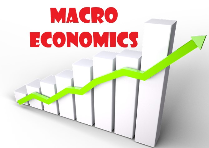 some basic concepts of macroeconomics class 12