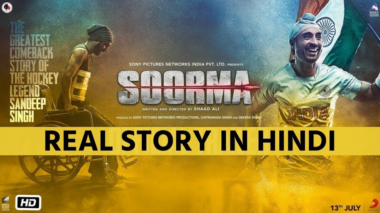 bollywood movie download for pc free
