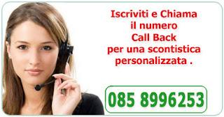 Medicalbabilon call center