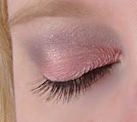 [Look] Mein heutiges Tages-Make up